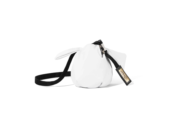 MOLA BOW S BAG ICE