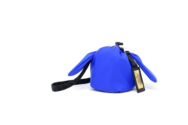 MOLA BOW S BAG BLUETTE